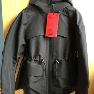 Alexander Wang X H&M Wind proof Jacket