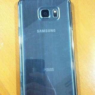 Samsung Galaxy Note 5 32gb Dual Sim
