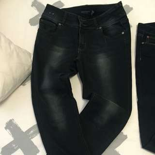 Just Jeans 3/4