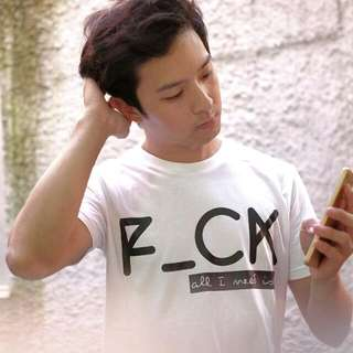F_CK Premium Shirt