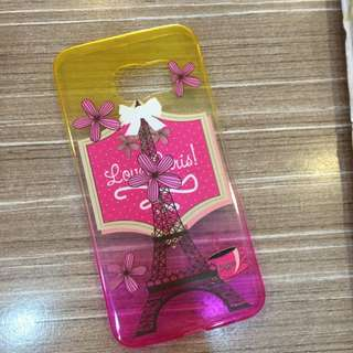 Samsung S6 Phone Cover