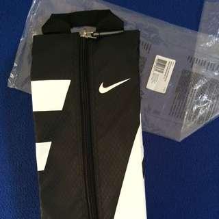 Shoe Bag Nike