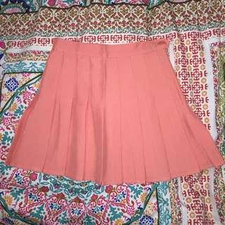 Brand New American Appeal Skirt!!!