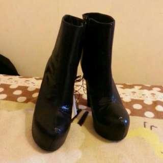H&M女鞋