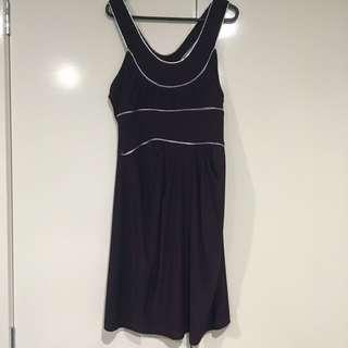 Dress Sz 12