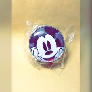 全新✨ Disney Mickey Mouse 零錢包 米老鼠
