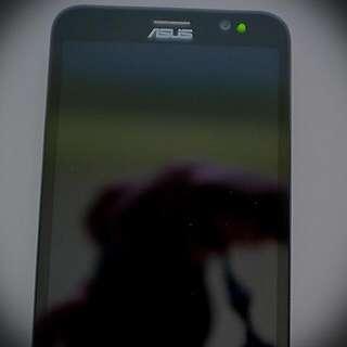 Asus Zenphone 2 ZE551ML 4GB 32GB