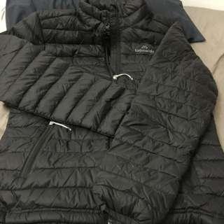 Kathmandu Jacket (sold Pending)