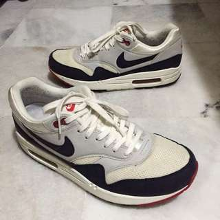 Nike Air Max 1 OG Authentic