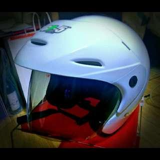GP-5 安全帽