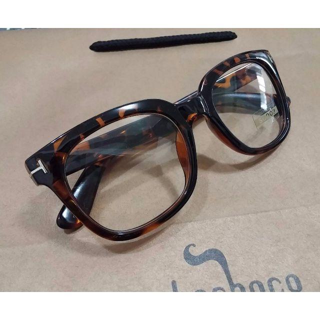 韓版眼鏡(可修飾臉型)