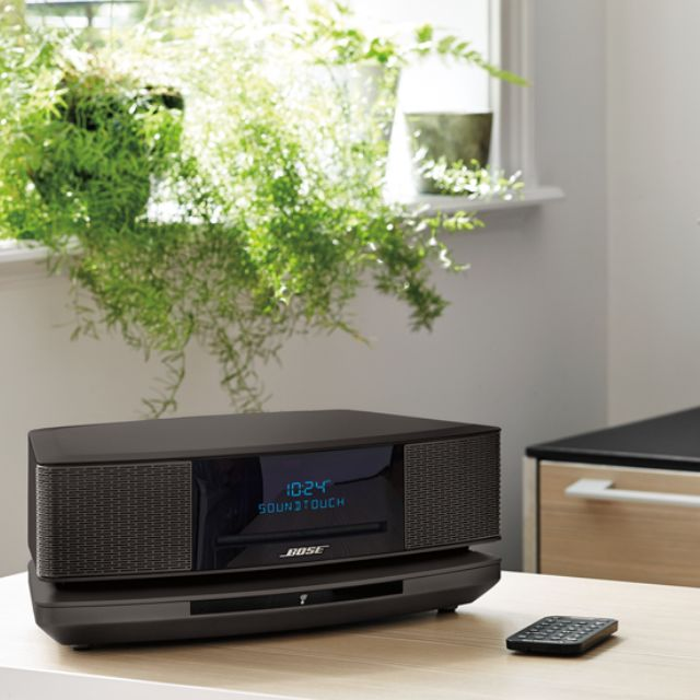 BRAND NEW* Bose Wave SoundTouch music system IV, Luxury on