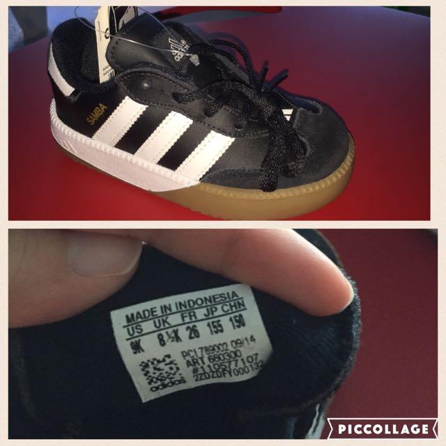 WritingpostMasters,Floor Price adidas Iniki Runner W Sneaker
