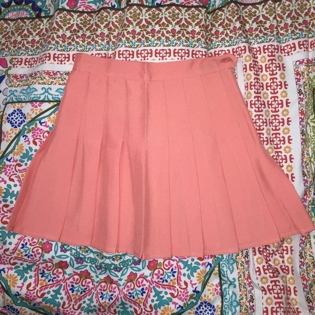 Brand New American Appeal Skirt!!!