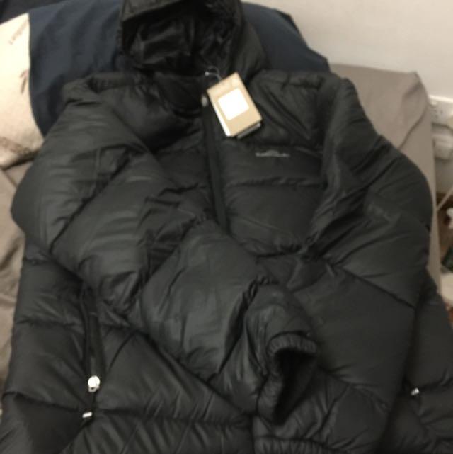 Kathmandu Jacket For Man
