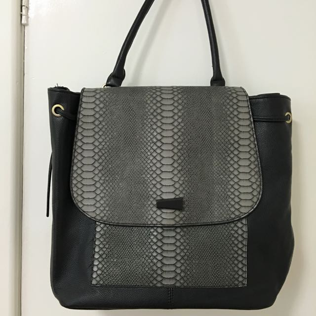 Korean Style Bag