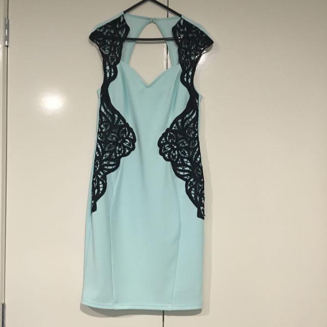 Lipsy Bodycon Dress