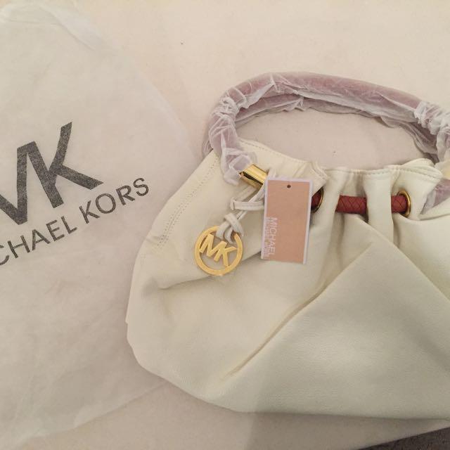 Michael Kors (imitation) Tote Bag