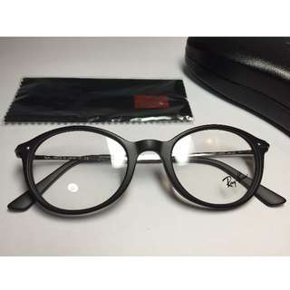 5d377eea9b16c Authentic RayBan RB5307D 2477 4921 145 Frames (Brand New) Clearance