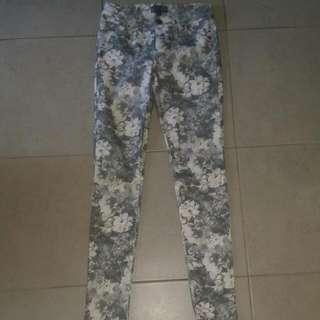 Forevernew Jeans