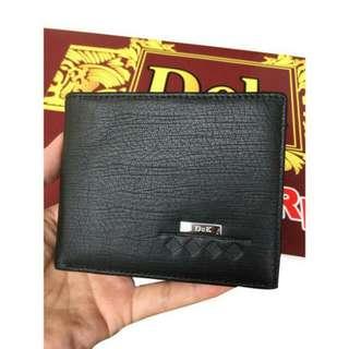 Dompet Kulit Pria 3105
