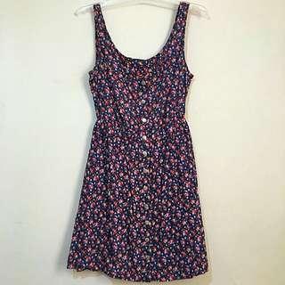 Jay Jays Summer Dress Size 10
