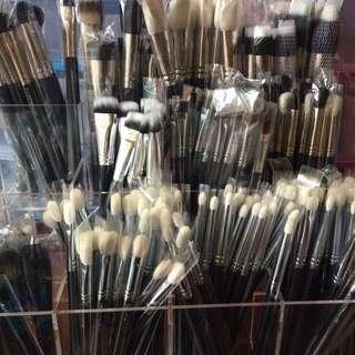 Ready Stock Mac Brushes