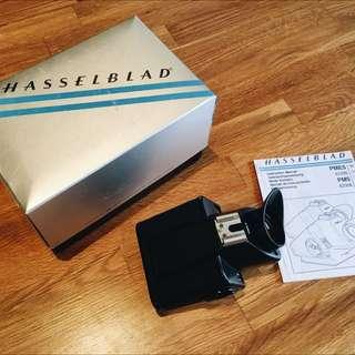 Hasselblad prism Viewfinder PME5