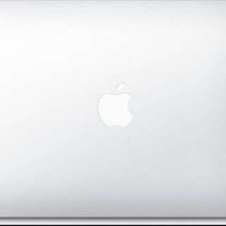 2016 MacBook Air 全新未拆