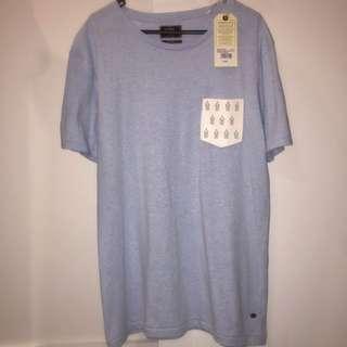 Bing Harris & Co. T Shirt