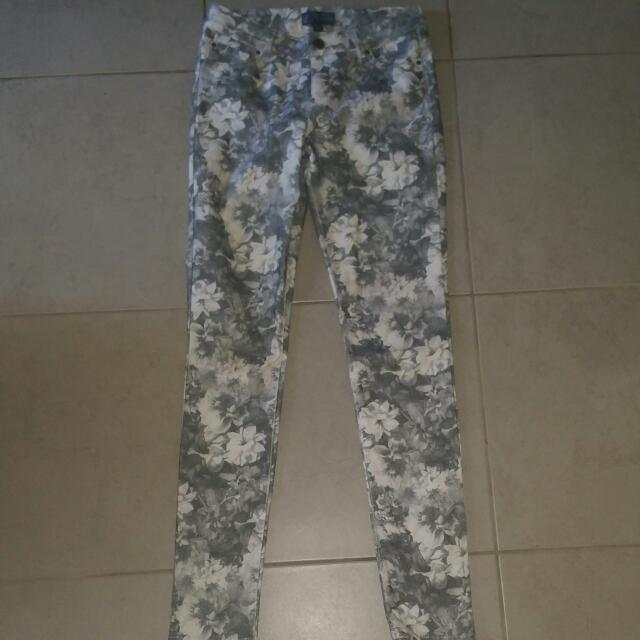 Forevernew Jeans