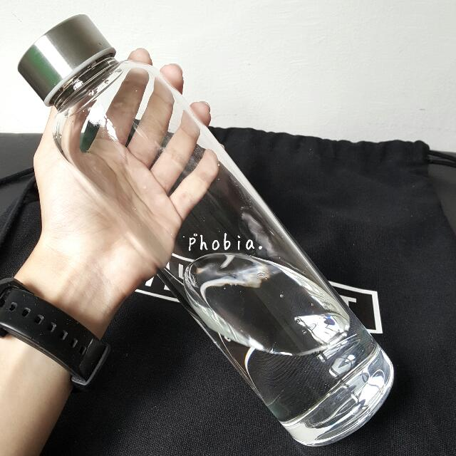 Water Bottle Tumblr Bottle Designs