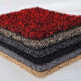 carpet 2.0cm thickest 1roll