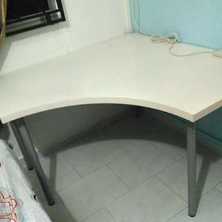 Used Table For Sale Cheap