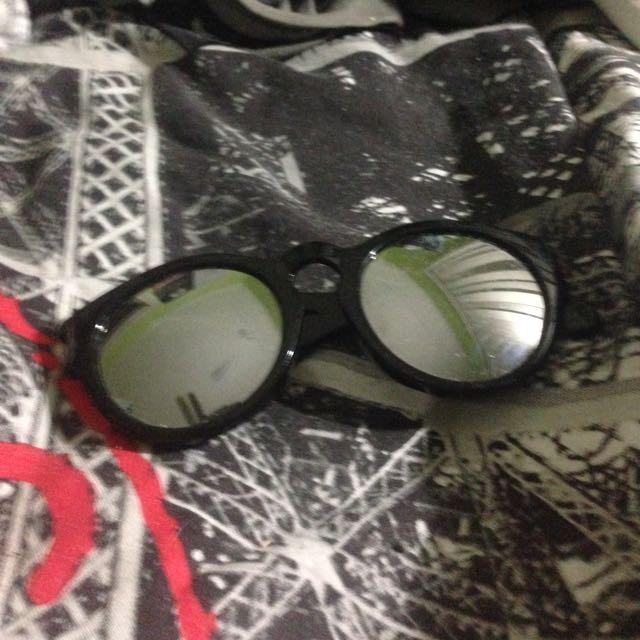Factorie Sunglasses