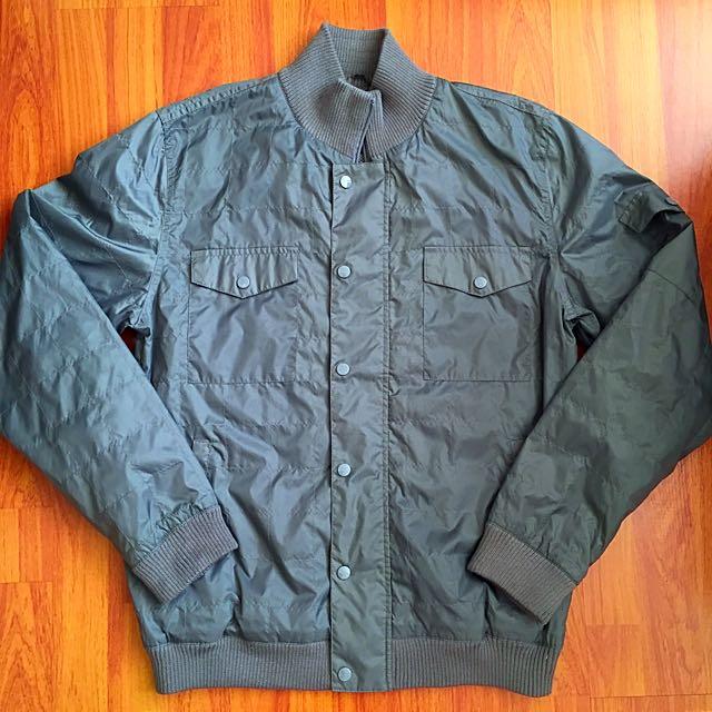 Paul Frank Spray Jacket