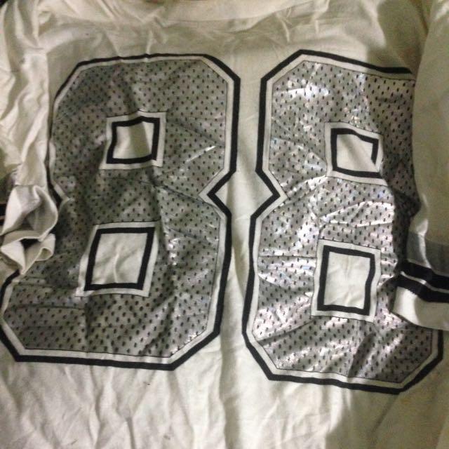 Shirt Thing Lol
