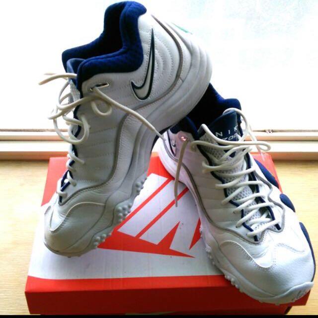 墨鏡鞋US9.5