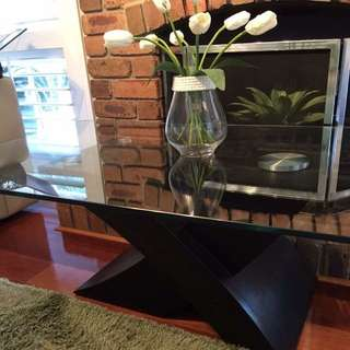 Dare Gallery Coffee Table