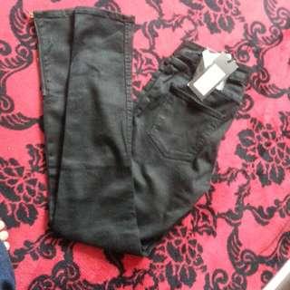 Bnwt Factorie Skinny Jeans