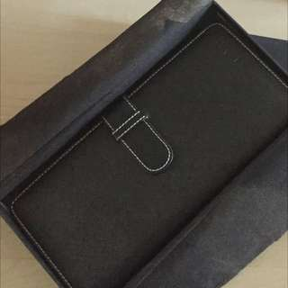 🔆Travel Wallet, New