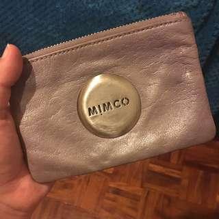 Small Mimco