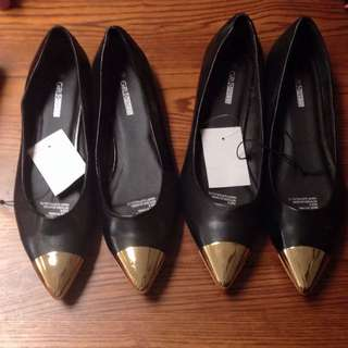 Size 8 And 9 Shoes