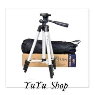 🔺第二件半價✨超人氣TR/手機/相機腳架