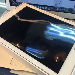 iPad Air2 Wifi 64G