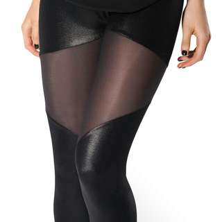 BlackMilk Spartan Leggings