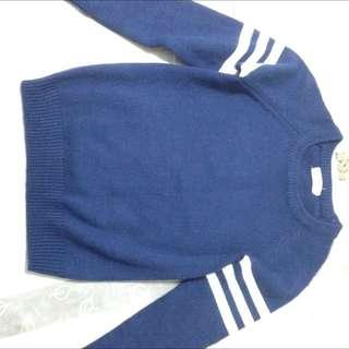 (降價) 棉毛衣