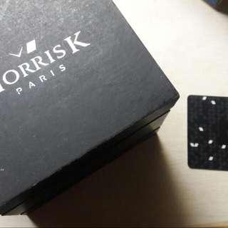 Morrisk手錶