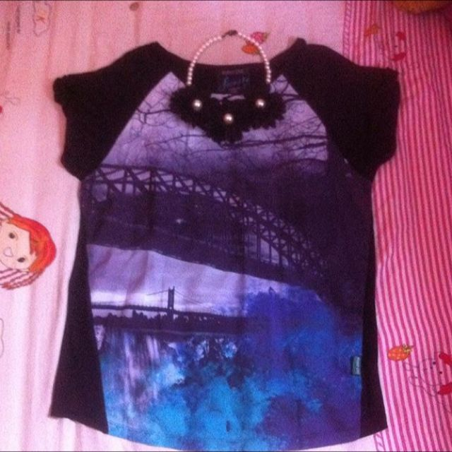 baju brand point one
