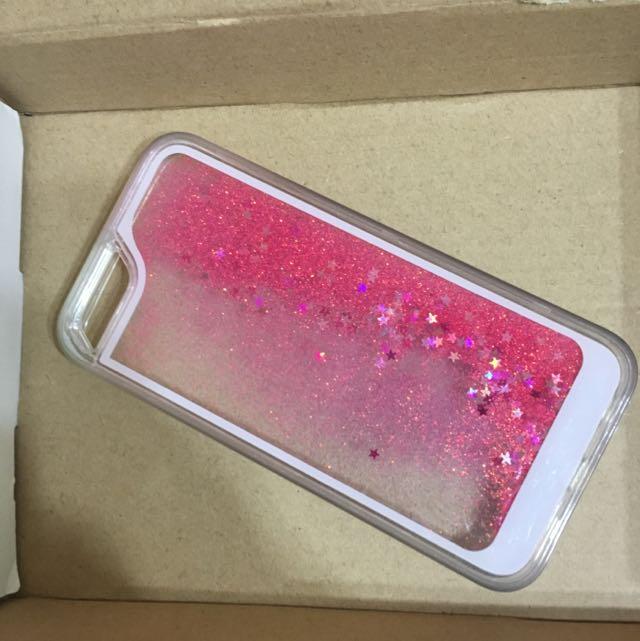 I6手機殼